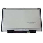 "12.5"" Led Lcd Screen for Dell Latitude E5250 E5270 E7240 E7250 E7270"