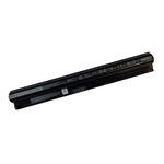 New Dell Inspiron M5Y1K 4ICR19/65 Laptop Battery 14.8V 40Wh