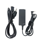 Ac Power Adapter For Samsung Chromebook XE303C12 XE500C12 Laptops