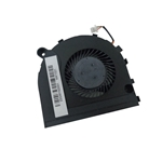 New Acer Aspire VX15 VX5-591G Laptop Cpu Fan 23.GM1N2.001