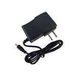 Acer Iconia Tab Tablet Ac Power Adapter Charger & Cord 10W 5.35V 2A