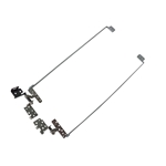 Lenovo IdeaPad P580 P585 Laptop Right & Left Lcd Hinge Set