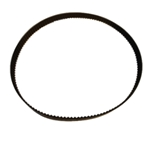 Main Drive Belt For Zebra S4M Printers