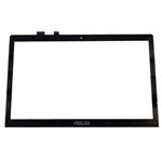 Asus Transformer Book Flip TP500L Touchscreen Digitizer Glass TOP15I97