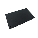 Acer TravelMate Spin B1 B118-RN Laptop Hard Drive Cover Door 42.VFZN7.001