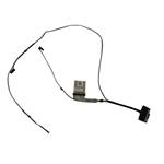 Acer TravelMate Spin B1 B118-RN Lcd Video Cable DD0ZHVLC011