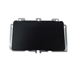Acer TravelMate Spin B1 B118-RN Laptop Touchpad 56.VFZN7.001