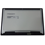 Acer Spin 1 SP113-31 Spin 5 SP513-51 Lcd Touch Screen & Digitizer
