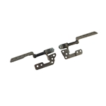 Asus UX303 UX303L UX303LA UX303LN Laptop Left & Right Hinge Set