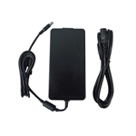 240W Aftermarket Dell PA-9E GA240PE1-00 Ac Power Adapter Charger Cord