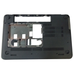 Lower Bottom Case for HP Envy 15-J Laptops - Replaces 720534-001