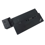 Lenovo ThinkPad Pro Dock 90W 04W3948 SD20A06038 Docking Station