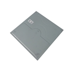 Nintendo Wii U Replacement DVD Optical Disk Drive RD-DKL034-ND