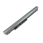 Battery For HP Pavilion TS 14 15 HP 248 G1 340 G1 Laptops - Replaces LA04