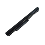 Battery for HP 248 G1 340 G1 350 G1 Pavilion 15-F 15-N Laptops - Replaces LA04DF