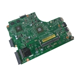 Dell Inspiron 3441 3541 3878 Laptop Motherboard 4XK49 XY1KC