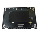 Acer Nitro 5 Spin NP515-51 Lcd Back Cover w/ Antenna 60.Q2YN1.002