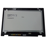 Acer Spin 5 SP515-51N FHD Lcd Touch Screen Module & Bezel 15.6""