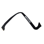 "Lcd Screen Cable For iMac A1419 27"" Retina 5K Late 2014 Mid 2015"