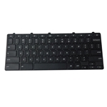 Keyboard for Dell Chromebook 3180 3380 Laptops - Replaces 5XVF4