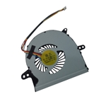 Asus X401U X501U Laptop Cpu Cooling Fan