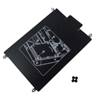 Hard Drive Caddy w/ Screws for HP EliteBook 820 G1 820 G2 Laptops