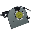 Cpu Fan for HP Pavilion 13-S Laptops