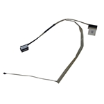 Lcd Video Cable for Dell Inspiron 5555 5558 5559 Laptops DC020024800