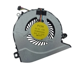 Cpu Fan for HP ENVY 17-S Pavilion 14-AB 15-AB 15-AK 15-AN 17-G Laptops