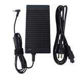 150W Ac Power Adapter Charger for HP Omen 15-AX 17-W ZBook 15 G3 17 G3