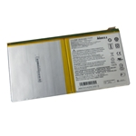Acer Switch One SW1-011 Tablet Battery KT.0020Q.002 309998