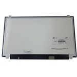 "Acer KL.15608.024 KL.15608.021 KL.1560E.010 Led Lcd Screen 15.6"" FHD"