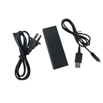 Ac Adapter Charger for Sony PlayStation Portable PSP Go - Replaces PSP-N100