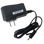 Acer Switch One 10 SW1-011 Tablet Ac Adapter Charger Power Cord 15W