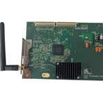 Zebra Zebranet Internal Wireless Plus Print Server 29652-006 P1032273