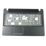 Acer Aspire E1-731 Upper Case Palmrest & Touchpad 60.MG8N5.001