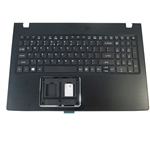 Acer Aspire E5-523 E5-553 E5-575 Palmrest & Keyboard 6B.GDZN7.028