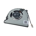 Acer Aspire A515-51 A515-51G Cpu Fan 23.GP4N2.001