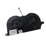 Acer Spin 5 SP515-51GN Nitro 5 Spin NP515-51 Cpu Fan 23.GTQN1.001