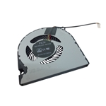 Acer Aspire A314-31 A315-21 A315-31 A315-51 A315-52 Cpu Fan