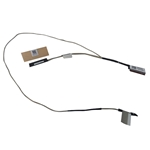 Acer Aspire A315-21 A315-31 A315-51 A315-52 Lcd Cable DD0ZAJLC001