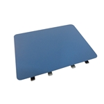 Acer Aspire A315-31 A315-51 Blue Touchpad & Bracket 56.GR4N7.001