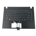 Acer Aspire A114-31 A314-31 Palmrest & US Keyboard 6B.SHXN7.028