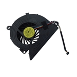 Cpu Fan for HP 18-1200CX Pavilion 23 All-In-One Computers