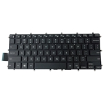 Keyboard for Dell Inspiron 7368 7378 7569 7579 Latitude 3379 Laptops
