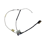 Touchscreen Lcd Video Cable for Chromebook 11 (3189) - DC02002OG00