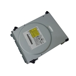 XBOX 360 Replacement DVD Optical Disk Drive DG-16D2S DG-16D2S-09C