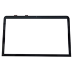Touch Screen Digitizer Glass for HP Pavilion 17-G Laptops