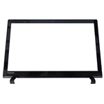 Toshiba Satellite C55T-C S55T-C Touch Screen Digitizer Glass & Bezel