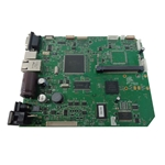 Mainboard for Zebra GX420T Printers 403751-001F USB/Network/Serial